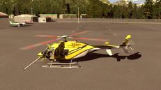Bell 407_15