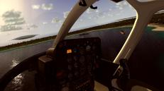 Bell 407_30