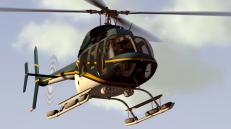 Bell 407_35