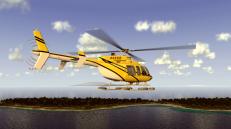 Bell 407_44