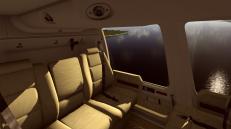 Bell 407_49