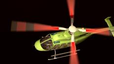 Bell 407_50