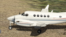 Car_B200_King_Air_8