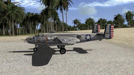 B25J_1_1_BOMBER_1