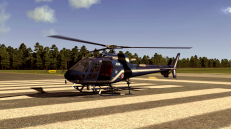 BEST_HELICOPTERS_1