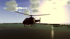 BEST_HELICOPTERS_3