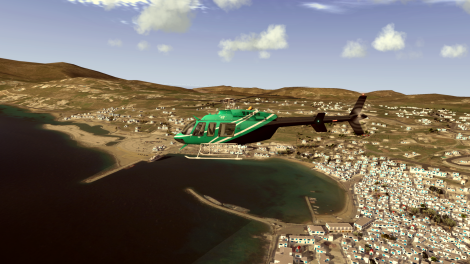 BEST_HELICOPTERS_500