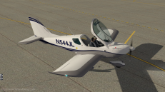 Alabeo_PiperSport_5
