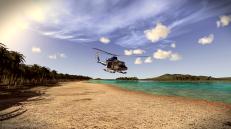 Bell412_302