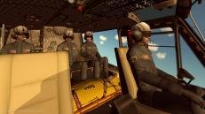 Bell412_78