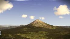 Mount-Fuji-5