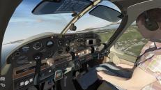PiperArrowIII_XP1030_33