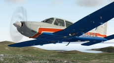 PiperArrowIII_XP1030_36