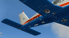 PiperArrowIII_XP1030_40