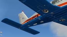 PiperArrowIII_XP1030_40