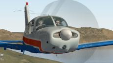 PiperArrowIII_XP1030_42