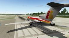 727-200adv_64