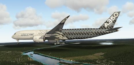 A350 - 202