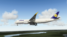 A350 - 205