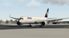 A350 - 206