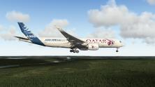 A350 - 208