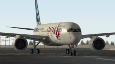 A350 - 301