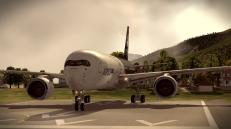 A350_1