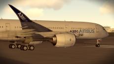 A350_18