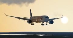 A350_203