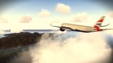 A350_54