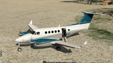 car_b200_king_air_2