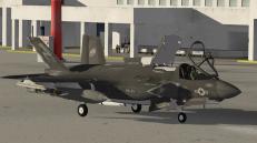 F-35B_Heavy_25