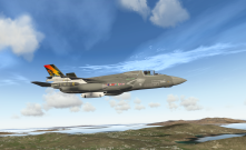 F-35B_Heavy_30
