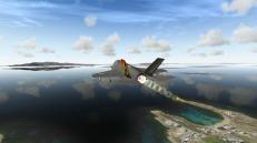 F-35B_Heavy_41