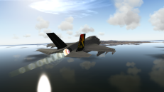 F-35B_Heavy_44