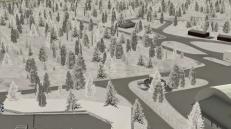 Rovaniemi - 19