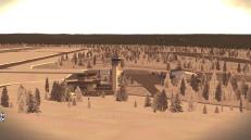 Rovaniemi - 2b