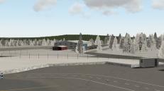 Rovaniemi - 7