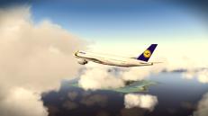 A350_1001