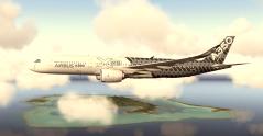 A350_1002