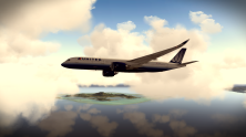 A350_1003