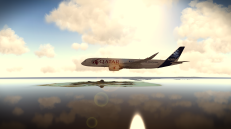 A350_1004