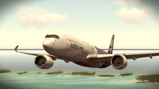 A350_3001