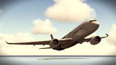 A350_3002