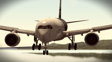 A350_3003