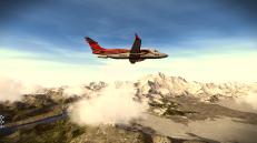 Alaska - 3