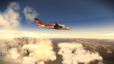Alaska - 4