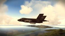 F-35B_1002