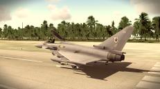 Typhoon_10