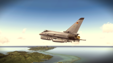 Typhoon_11